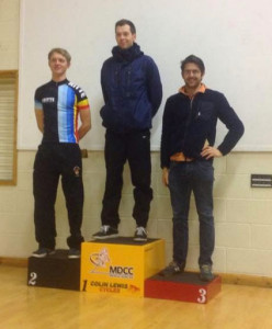 e1-3 podium