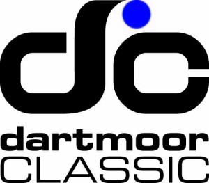 DC AW LogoWord B FC Blk Ppl