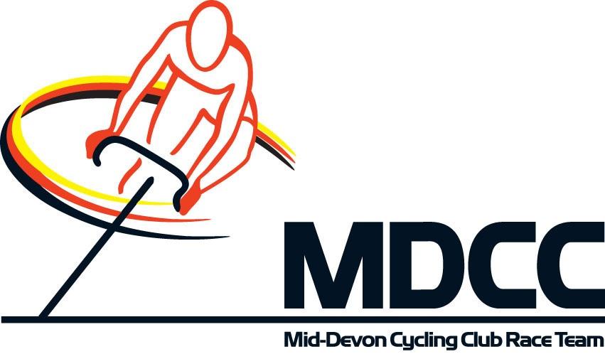 MDCC_Raceteam