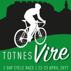 TotnesVire2017_squarelogo
