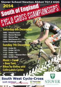 cyclocross 2014v2