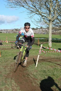 tisdall_cross_plymouth