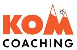 KOMcoaching Logo